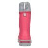 Children´s pink Wellingtons mini-b, pink , 292-5200 - 17