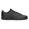 Casual Sneakers adidas, black , 401-6233 - 15