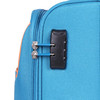 9697172 american-tourister, blue , 969-7172 - 17