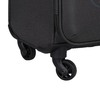9692172 american-tourister, gray , 969-2172 - 19