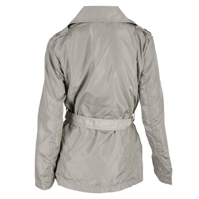 Ladies' trenchcoat-style jacket bata, beige , 979-8205 - 26