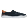 Men's blue sneakers north-star, blue , 889-9283 - 15