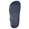 Children's blue sandals coqui, blue , 472-9610 - 19