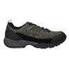 Men's Outdoor sneakers power, gray , 803-2230 - 26