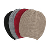 Knitted Hat bata, multicolor, 909-0695 - 13