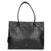 9646066 royal-republiq, black , 964-6066 - 26