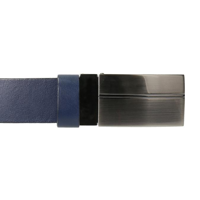 9549208, blue , 954-9208 - 26