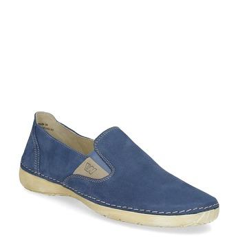 5369606 weinbrenner, blue , 536-9606 - 13