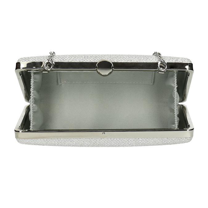 9691702 bata, silver , 969-1702 - 15